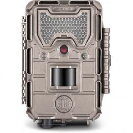 Cámara BUSHNELL Trophy Cam HD Aggressor 20MP Low-Glow