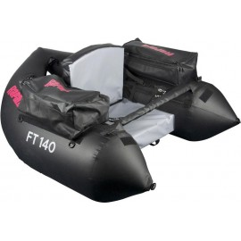 Pato RAPALA FT 140