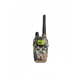 Radio G7-Pro Mimetic Midland