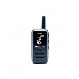 Radio M777 PRO Midland