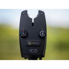 Detector de picada HD3