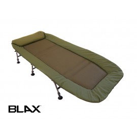 Blax Bed