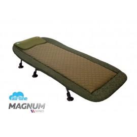 MAGNUM AIR-LINE BED