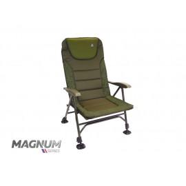 MAGNUM HI-BACK CHAIR