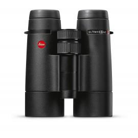 Prismático LEICA Ultravid 8x42 HD-Plus