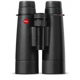 Prismático LEICA Ultravid 12x50 HD-Plus