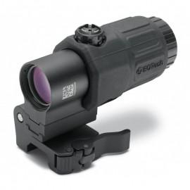Magnificador EOTech G33.STS