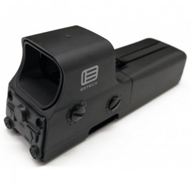 Visor holográfico EOTech 502-0