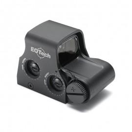 Visor holográfico EOTech XPS3-0 NV