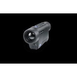 Monocular térmico PULSAR Axion XQ38