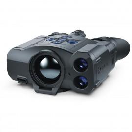 Binocular térmico PULSAR Accolade 2 LRF XP50 Pro