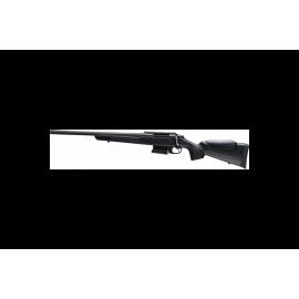 Rifle TIKKA T3 CTR Ajustable-Compact (Zurdos)
