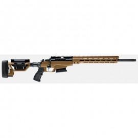 Rifle TIKKA T3X TAC A1 Desert