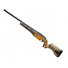 Rifle TIKKA T3X Sporter (Zurdos)