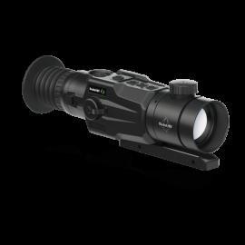 Visor térmico DEDAL-T2 HUNTER 50mm