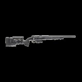 Rifle BERGARA B13R Trainer Carbon