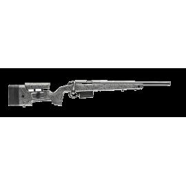 Rifle BERGARA B14R Trainer Steel