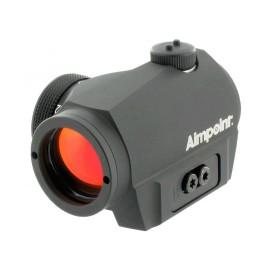 AIMPOINT Micro S-1 6 MOA para escopetas