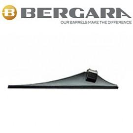 Alza B14 BERGARA