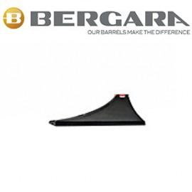 Mira B14 BERGARA