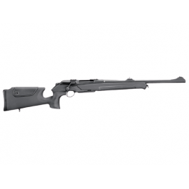 Rifle MERKEL Helix Speedster RB-BKL