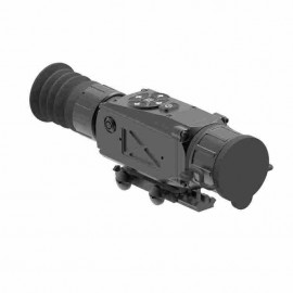 Visor XEYE XSight SL50