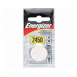 PILA ENERGERGIZER CR2450
