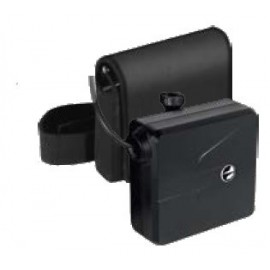 Batería externa EPS3