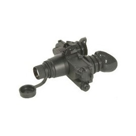Gafas de vision nocturna DVS-8 con tubo tipo XD-4 con iluminador IR DEDAL DVS-8 XG-4
