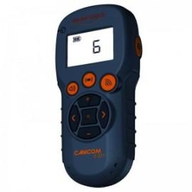 mando canicom 5201