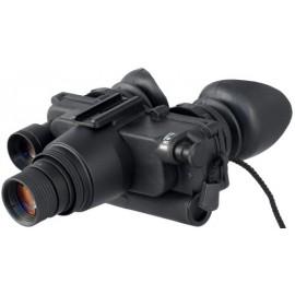 Gafas de visión nocturna DVS-8 DEP 0