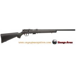 Carabina Rifle Savage Arms 93 fv 22WMR