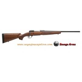 Carabina Rifle Savage Arms 11/111 30-06 SPFLD Ligera Hunter