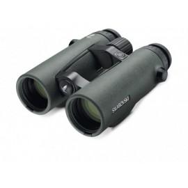 Binocular Swaroviski EL Range 8x42 WB