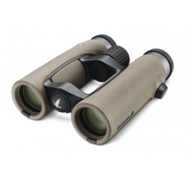 Binocular Swaroviski EL 10X32 WB Swarovision Traveler