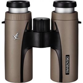 Binoculares Swarovski CL Companion 10x30 B Traveler