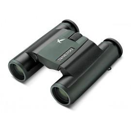 Binocular Swarovski CL Pocket 10x25 B