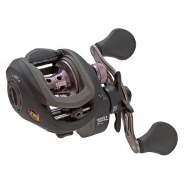 Carrete Lew's American Hero Speed Spool AG1HL