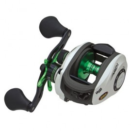 Carrete Lew's Speed Spool Mach 1 MH1SHL