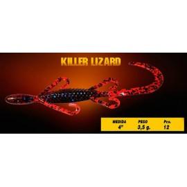 Vib Killer Craw