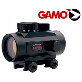 Visor Gamo Quick Shot BZ-30mm