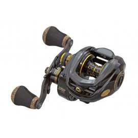 Carrete Lew's Speed Spool Pro Magnesium
