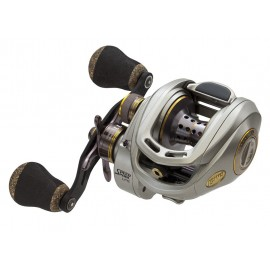 Carrete Lew's Speed Spool LITE