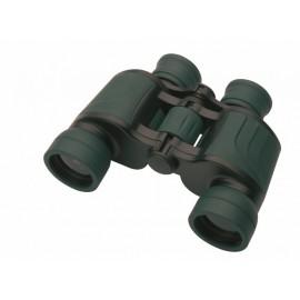 Binocular GAMO 8 X 40