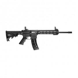 Carabina semiautomática Smith & Wesson M&P15 Sport