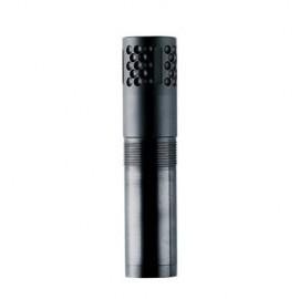 Choke Optimachoke Plus External +20mm Cal. 12