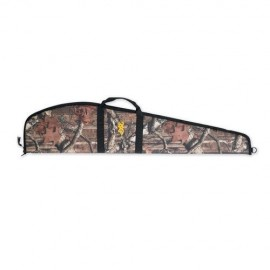 Funda Browning Flex Plainsman 48S Mobuc