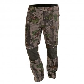 PANTALON LAUB NORTH COMPANY