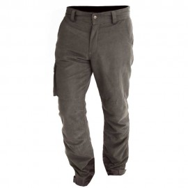 PANTALON RANGER NORTH COMPANY