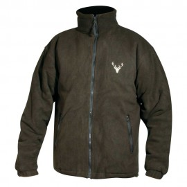 CHAQUETA POLAR SCOTIA NORTH COMPANY